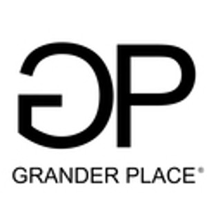 Grander Place ®