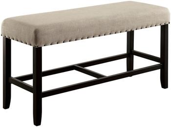 Amir Counter Bench