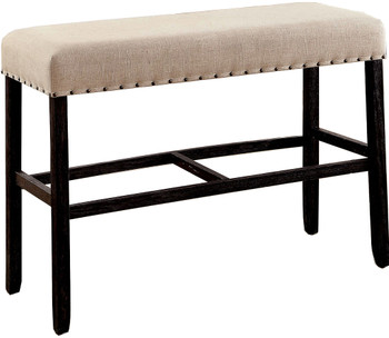 Amir Bar Bench