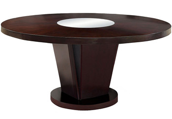 Amptle Dining Table