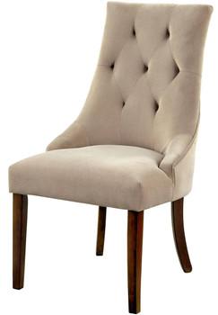 Deborah Wingback Chair