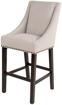 Brittany Bar Chair