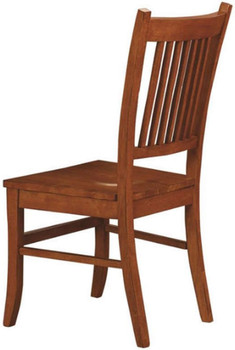Oli Chair