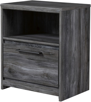 Apton Night Stand