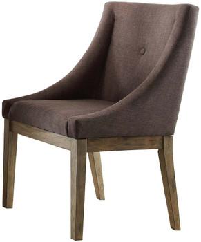 Josefine Wingback Dining Chair