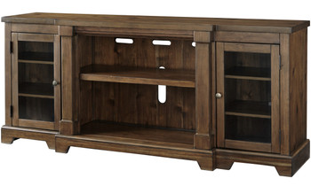 "Belton 75"" Wide TV Stand"