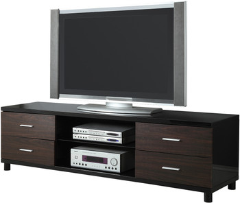 "Ramson 71"" TV Console"