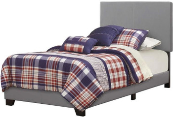 Evan Gray Youth Bed