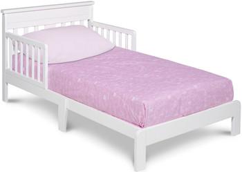 Dalen Toddler Bed