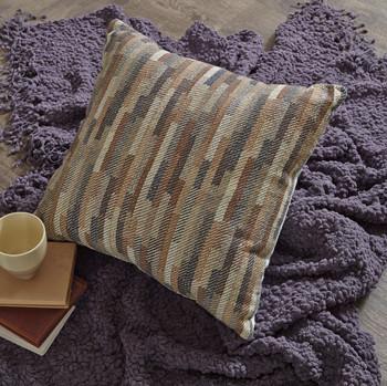 Alven Pillow