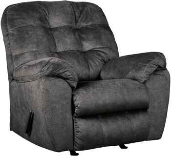 Alven Granite Recliner