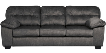 Alven Granite Sofa & Loveseat