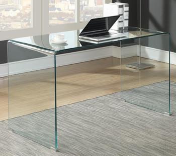 LEX 47'' Wide Desk