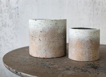 Kofi Small Pot