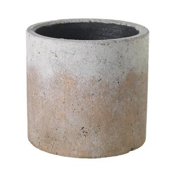 Kofi Large Pot