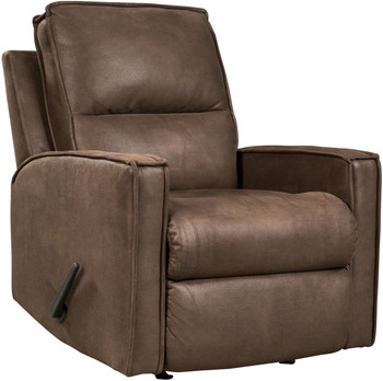 Carrizo Rocker Recliner