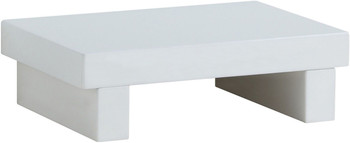 """FUSION 23"""" Wide Night Stand"""