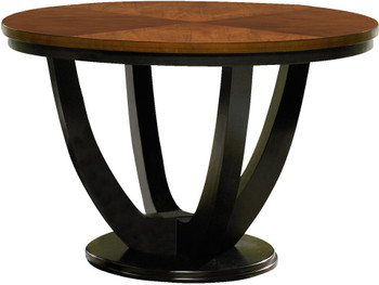 Betty Dining Table