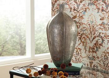 Maldin Wide Vase