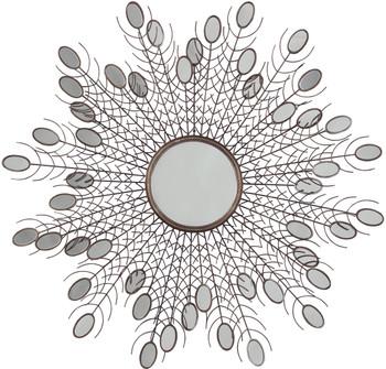 Glindal Accent Mirror