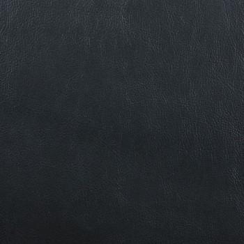 Danton Black Recliner