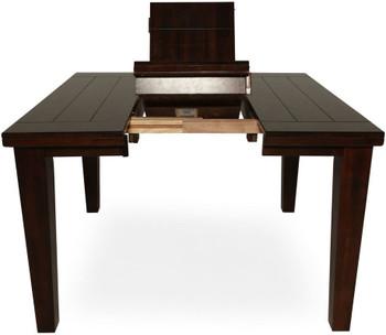 Hanover Counter Table