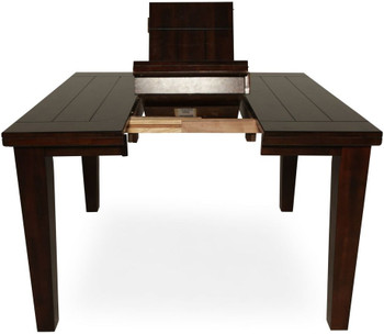 Hanover Counter Table