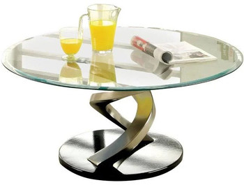 Atmos 3 Piece Table Set