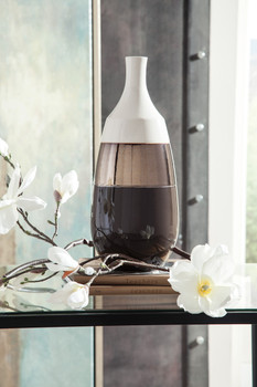 "Verdec 16"" Height Vase"