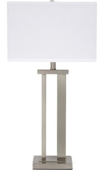 "Abicus 29.5""H Table Lamp"