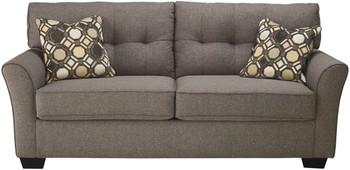 EASTON Full Sofa Sleeper
