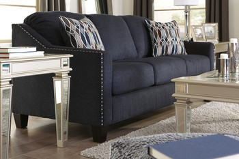 MCCREE Living Room Set