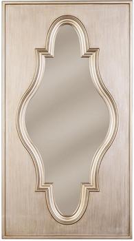 Brimmer Wall Mirror