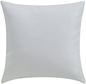Cyron White Sofa