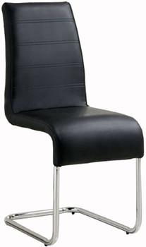 Garin Dining Chair