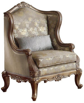 Cecile Accent Chair