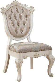 Antoinette Pearl Side Chair