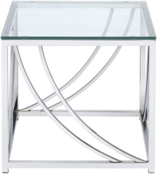 Elsee End Table