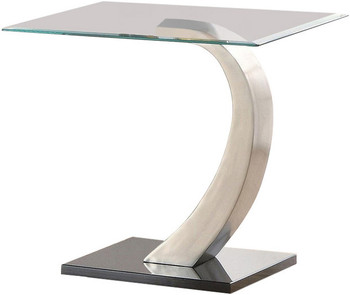 Angelina End Table
