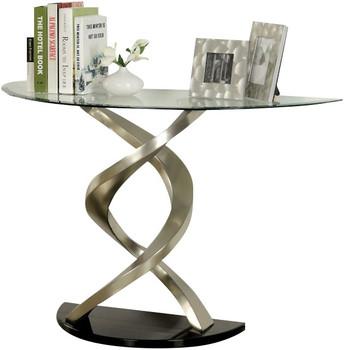 Atmos Sofa Table