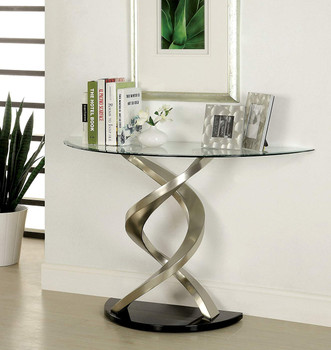 Atmos Sofa Table
