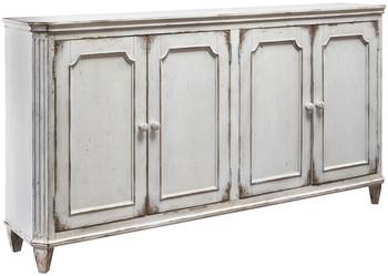 Carmel Cabinet