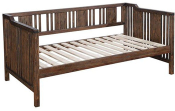 Ryne Day Bed