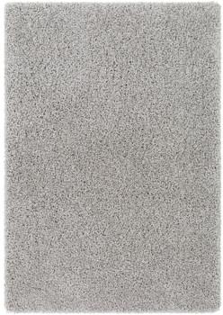 Gaiden Gray 8' x 10' Rug