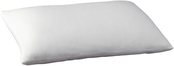 SENTIALS Memory Foam Pillow