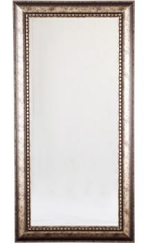 "ETTI 72"" Wall Mirror"
