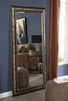Etti Large Mirror