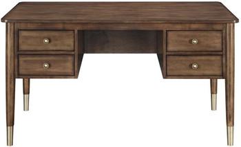 REBECCA 60'' WIDE Desk