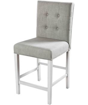 Miravista Counter Chair