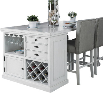 Miravista Counter Height Table